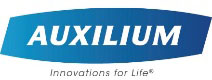 Auxilium - Innovations for Life