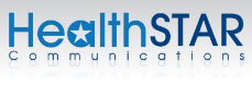 HealthStar Communications